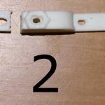Calibration Prints 2